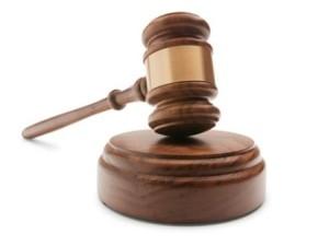Zákon-1-450x337