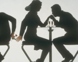Proč jsou muži nevěrní