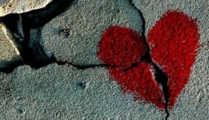 Co dělat, když milujete, ale ten druhý to tak necítí?