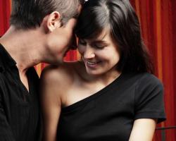 Jak poznáme, že protějšek sexuálně přitahujeme?