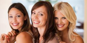 cropped-asopis-pro-ženy1.jpg