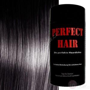 Máte řídké vlasy? Víme, jak to zamaskovat