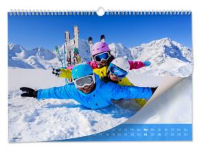07-kalendar s lyzovackou
