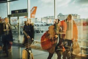 Co musíte vědět o cestovním pojištění?
