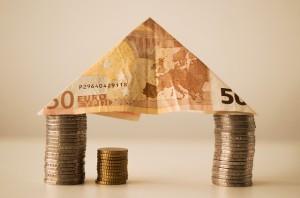 Znáte možnosti nebankovních půjček?