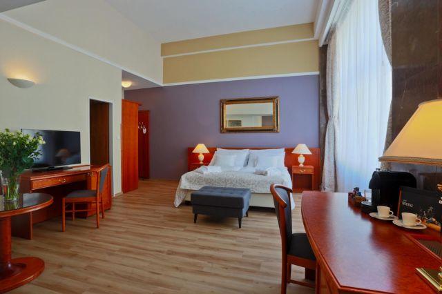 casopisprozeny.cz_hotelbelvedereprague_cz_02