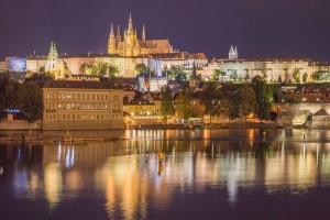 I v Praze se dá levně ubytovat! Našli jsme za vás…