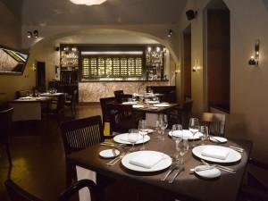 Obhájí české restaurace stávající dvě michelinské hvězdy?