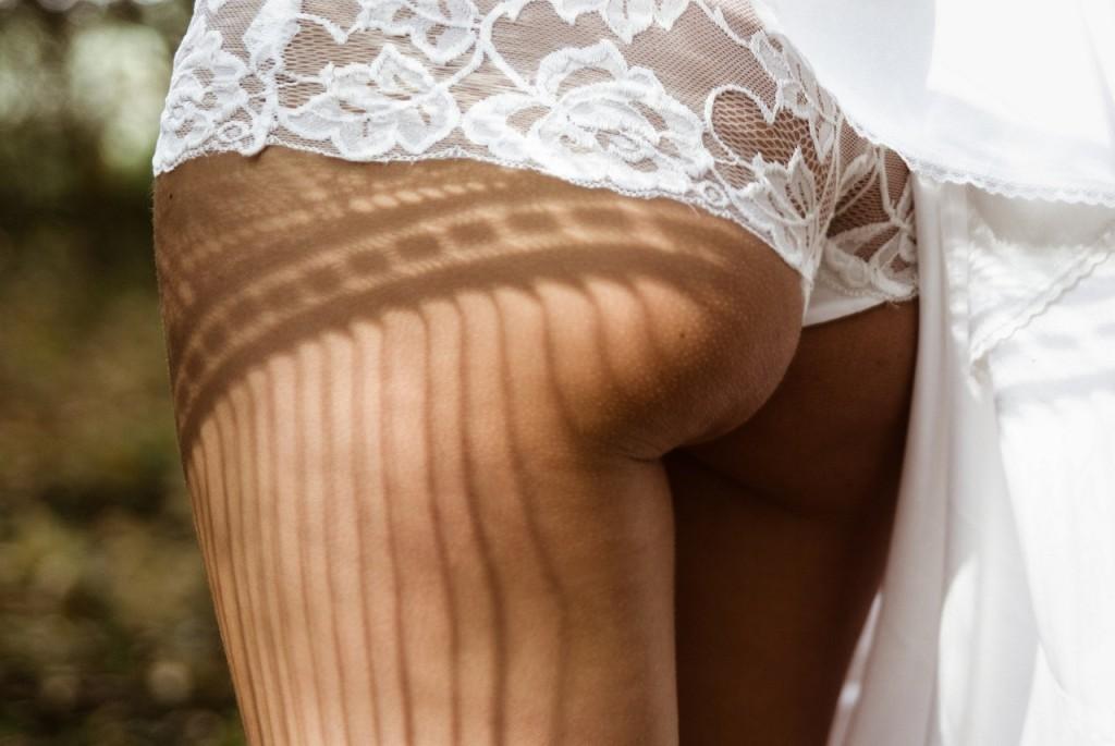 Liposukce již nemusí být bolestivá - Časopis pro ženy | Časopis pro ženy