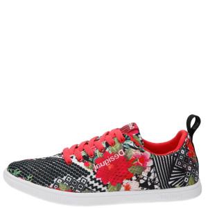 Značkové boty a oblečení za skvělé ceny