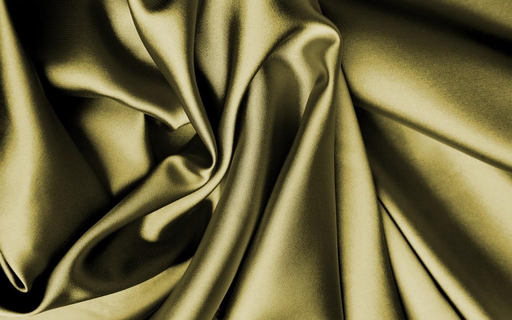 fabric-540136_1280