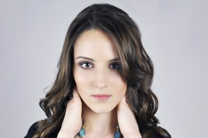 Clip in vlasy je levná a kvalitní metoda prodlužování