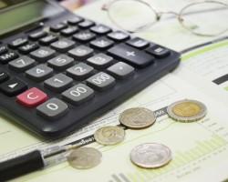 Máte s manželem dluhy? Kalkulačka oddlužení vám prozradí, zda splňujete podmínky