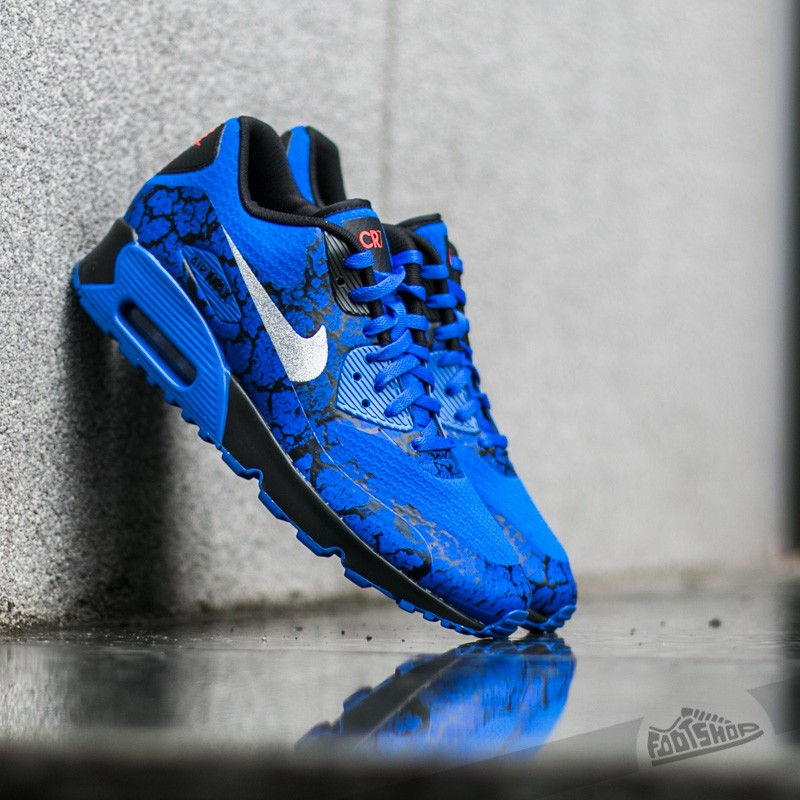 nike-air-max-90-cr7-fb-gs-racer-blue-metallic-silver-black