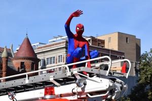 spider-man-1242398_1280