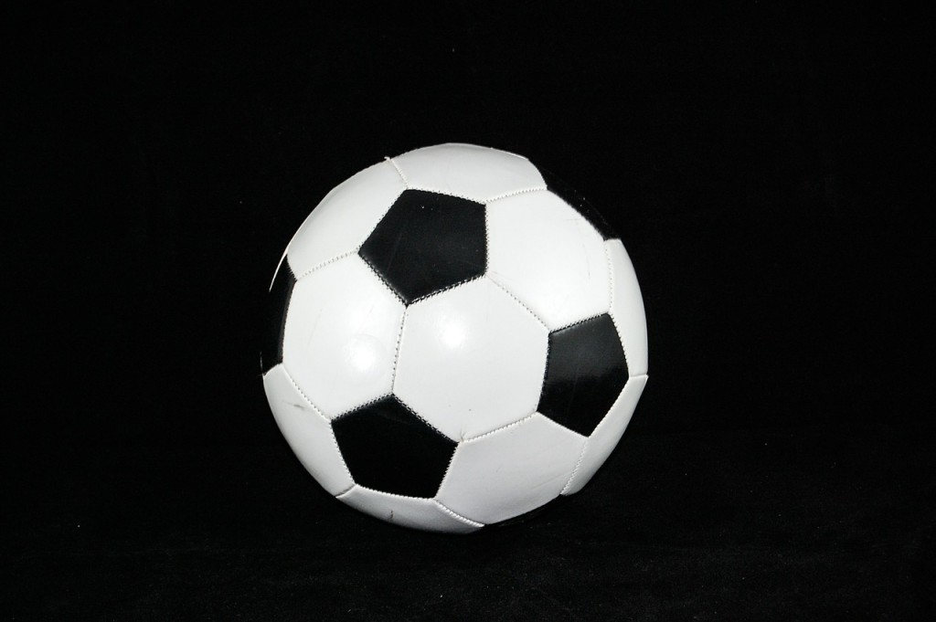 the-ball-428317_1280