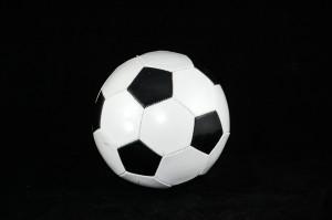 the-ball-428317_1280