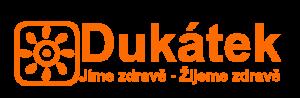 Růžová_Banner_Dukatek.cz