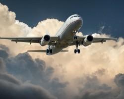 Rádi cestujete a chtěli byste ušetřit? Kupte si levnou letenku