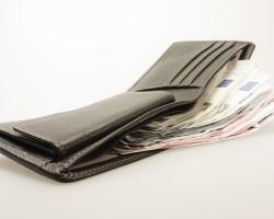 Nebojte se zažádat o půjčku přes internet