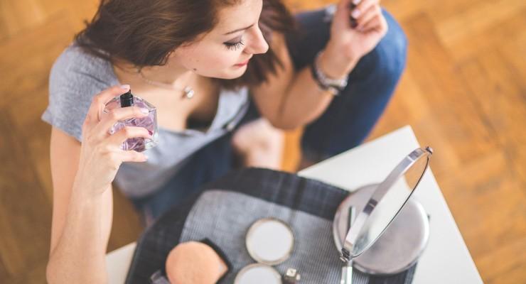 Nebojte se objednávat parfémy z internetu