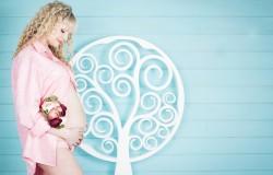 Nemůžu otěhotnět, jak řešit problémy s neplodností?