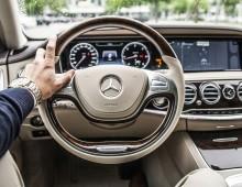 Hodinový manžel na nákup auta, aneb auto si zvládnete koupit i bez partnera