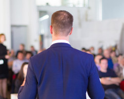 HR Konference 2016 se bude konat v Brně! Nepropásněte svou šanci na úspěch!