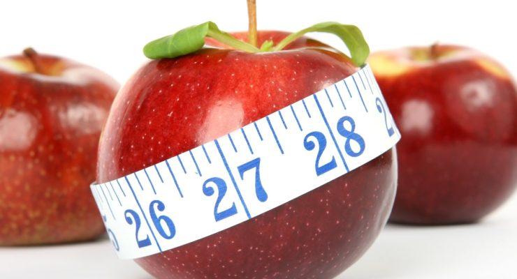 10 zlozvyků, které neumožňují zhubnout