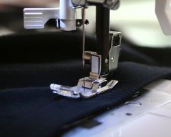 Poradíme, jak vybírat šicí stroj
