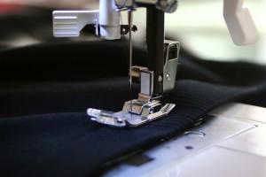 sewing-machine-262454_1280