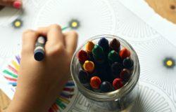 Soukromé školky děti lépe připraví na život