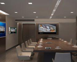 Vyberte si spolehlivou firmu pro úklid kanceláří
