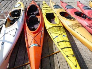 kayaks-908859_640
