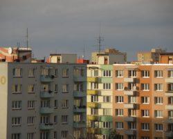 Správa bytových domů a SVJ jednoduše, online