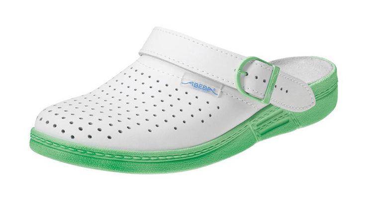 Nenechávejte koupi zdravotní obuvi na poslední chvíli!