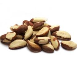 Para ořechy nejen pro prevenci rakoviny