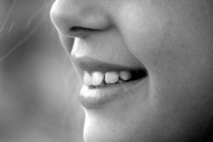 smile-191626_1280