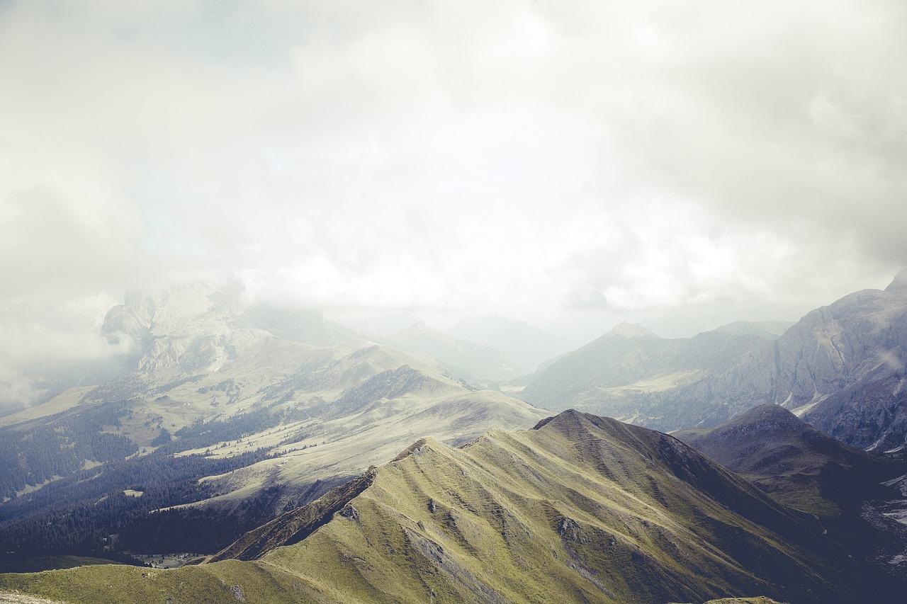 south-tyrol-1408156_1280