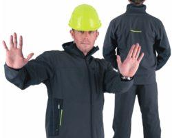 Oblečení, které se nebojíte zašpinit