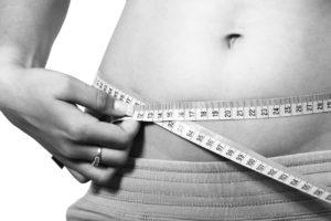 belly-2354_1280-1
