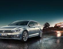 Operativní leasing vám zaručí nové a bezpečné auto