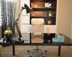 Křesla do kanceláře – pro pohodlné sezení po celé hodiny