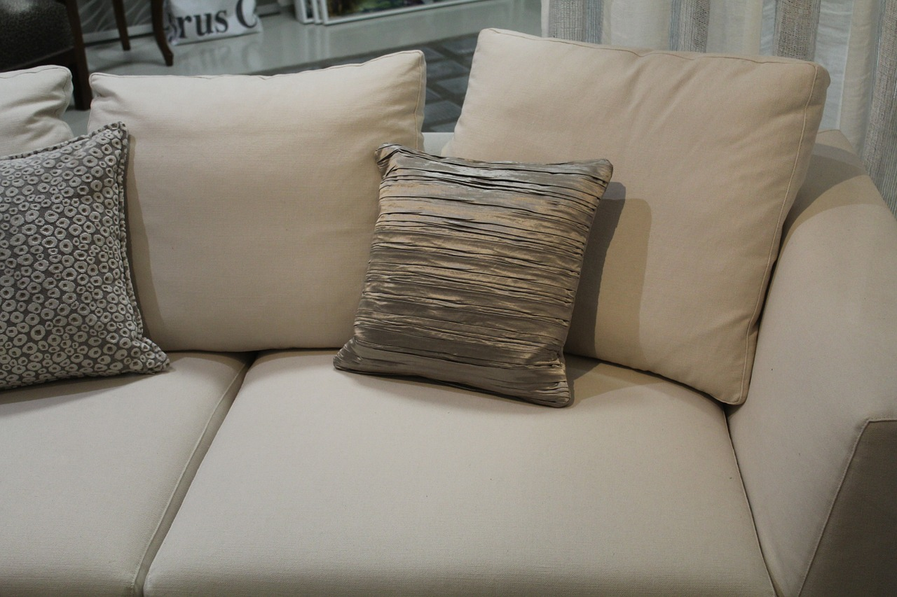 pillows-1344552_1280