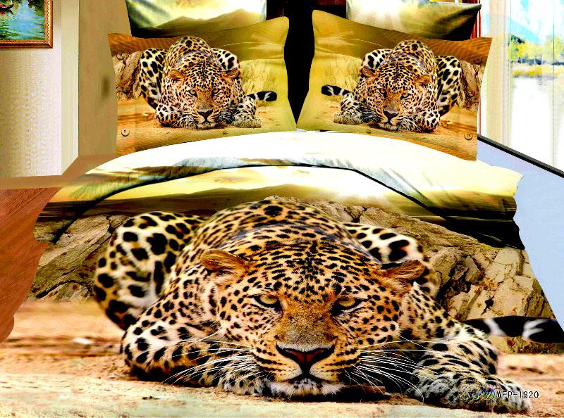 7210-3d-povleceni-leopard