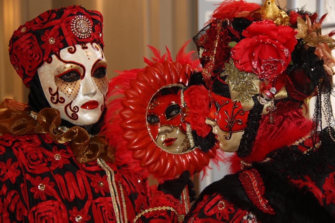 carnival-1711859_1280