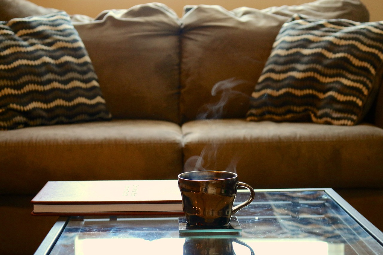 coffee-1403969_1280