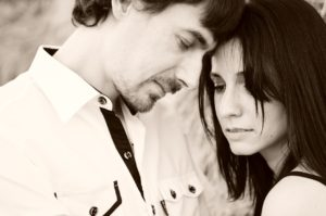couple-1343952_1280