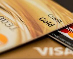 Online platby: Pár minut po zaplacení mi bylo zboží expedováno