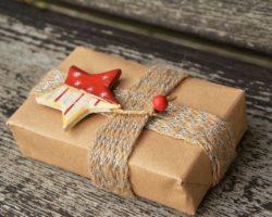 Vybíráme vánoční dárek – originalita se vyplatí